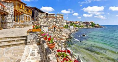 /news/the-most-liveable-cities-in-bulgaria