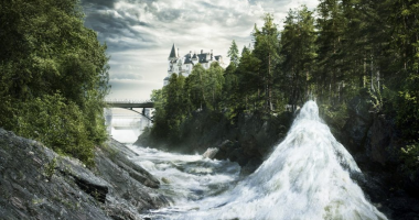 /news/imatra-a-paradise-for-a-relaxing-eco-vacation