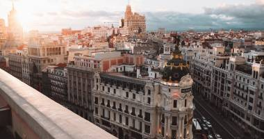 /news/home-rentals-are-getting-cheaper-in-spain