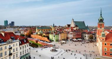 /news/warsaw-apartments-with-guaranteed-profit