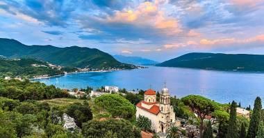 /news/how-to-get-citizenship-of-montenegro-for-investment