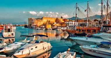 /news/buying-a-property-in-northern-cyprus