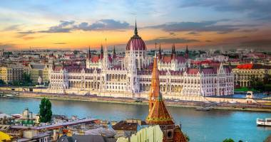 /news/how-to-obtain-a-residence-permit-in-hungary-2020