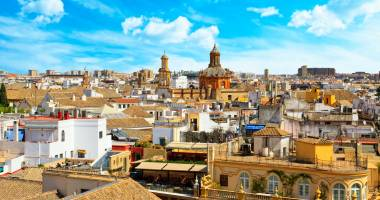 /news/spain-has-started-a-massive-sale-of-real-estate