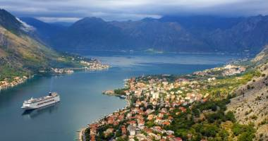 /news/the-process-of-buying-a-property-in-montenegro
