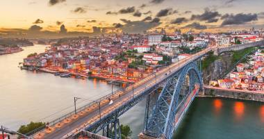 /news/about-getting-a-golden-visa-in-portugal