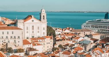 /news/rental-rates-are-going-down-in-portugal