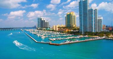 /news/how-to-move-to-florida-legal-and-financial-aspects