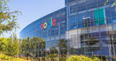 /news/realting-report-fr-om-the-silicon-valley