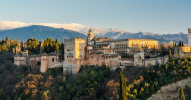 /news/what-to-see-in-spain-top-attractions