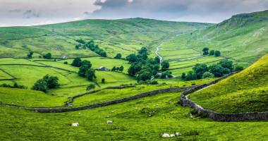 /news/new-areas-of-outstanding-natural-beauty-in-britain