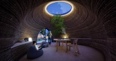 /news/3d-printed-houses-in-italy-s-new-settlements