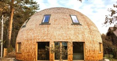 /news/everything-about-the-roundhouses-from-the-realt-cafe-estate-