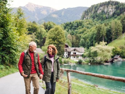 What are the best European countries tolive out your retirement?