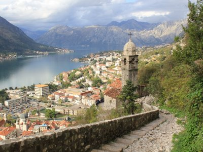 «How toget Montenegrin citizenship through investment and what are its benefits? The most complete guide with alist ofdocuments and prices