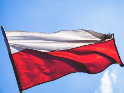 Citizenship, Residence Permits and Permanent Residence in Poland