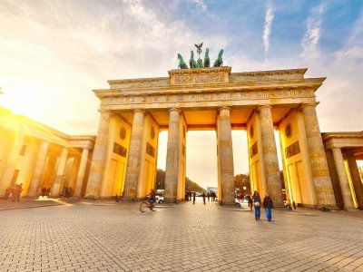 February 25, 2020 in the capital of Germany will be held International Congress Investment Berlin