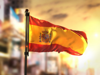 The fifth exhibition ofSpanish real estate will beheld inMoscow onthe 10-12th ofApril