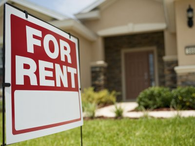 Why US residential rentals will keep generating steady yields