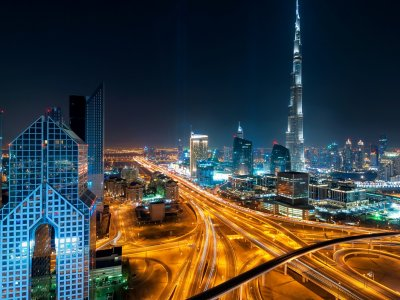 The hopes of Dubai real estate brokers for EXPO-2020 may not be lived up — the global event is proposed to be postponed
