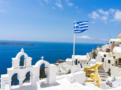 Greece plans to resume the real estate auctions on June 1, 2021