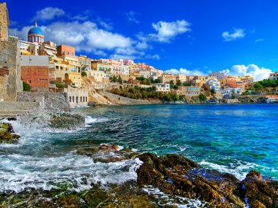Everything you have to know about getting Montenegro citizenship from the MD Realty real estate agency