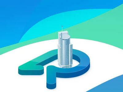 Итоги развития международной системы партнерских продаж REALTING за 2019 год