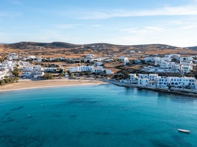 The growth ofthe Greek real estate market increases inthe post-pandemic period