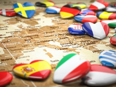 Expensive Denmark and affordable Bulgaria: Prices inthe European Union ascompared byexperts