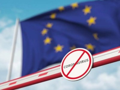 EU states to ease the entry requirements for foreigners