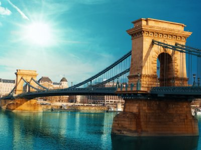 Budapest plans tointroduce restrictions ondaily apartment rentals. What will happen toAirbnb?