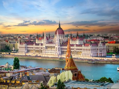 How to obtain a residence permit in Hungary