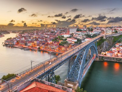 The head ofthe Amber Star Real Estate Agency told about getting aGolden Visa inPortugal