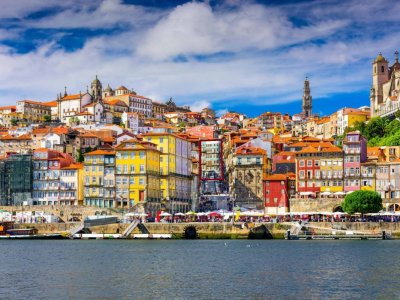 Starting from 2021, the restrictions will start to be applied on the «Golden Visa» in Portugal