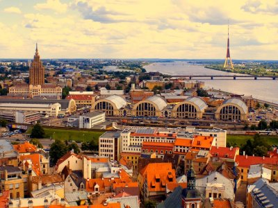 Prime Minister ofLatvia calls tocancel the issuance ofaresidence permit for real estate investing
