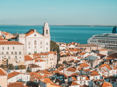 Rental rates are going down inPortugal