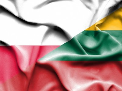 Where should I move? Everything you need to know about real estate purchase and legalization in Poland and Lithuania