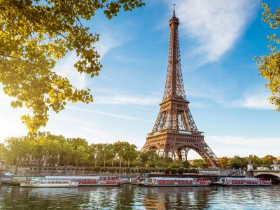 How to buy an accommodation in France online